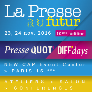 pf16_annonce_web_lalettredesachats_300x300px_16-09-22